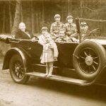 1930 Kinder von Max Auerbach