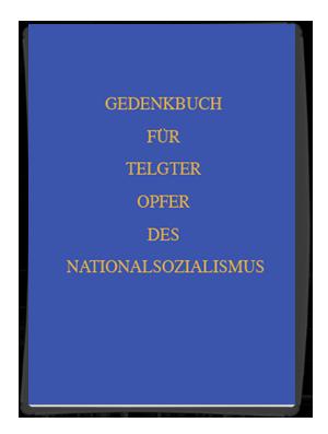 gedenkbuch2018