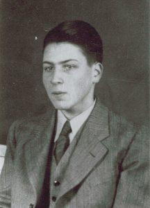 Alfred Auerbach