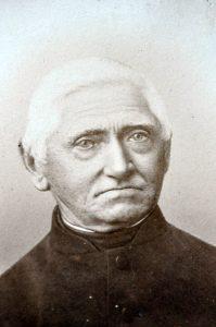 Heinrich Neuwöhner