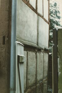 Alte Synagoge Telgte