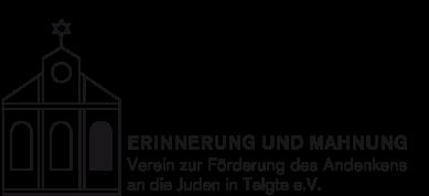 Erinnerung Und Mahnung Verein Zur Förderung Des Andenkens An Die