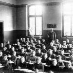 Volksschule Telgte
